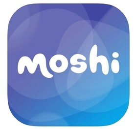 Top 10 Best Sleep Apps for Kids in the UK 2021 (Moshi, Calm and More) 3