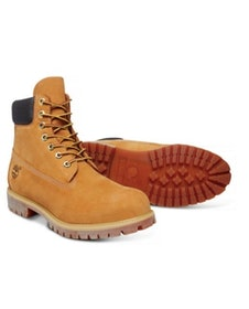 Top 10 Best Winter Boots for Men in the UK 2021 (Dr Martens, Timberland and More) 4