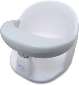 Top 10 Best Baby Bath Seats in the UK 2021 (Angelcare, Safety 1st, and More) 5