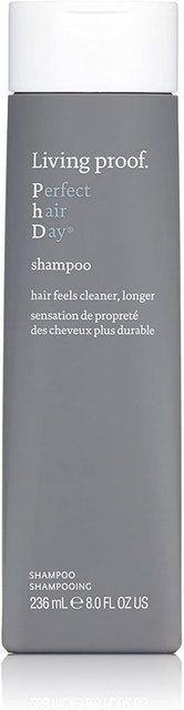 Living Proof Perfect Hair Day Shampoo 1