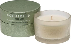 Top 10 Best Non-Toxic Candles in the UK 2020 1
