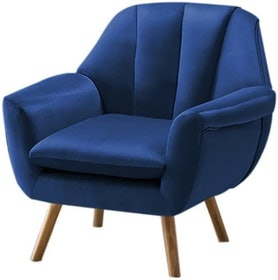 Top 10 Best Statement Chairs in the UK 2021 (Habitat, Argos Home and More) 3