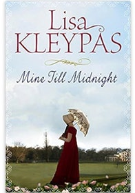 Top 10 Best Historical Romance Novels in the UK 2021 4