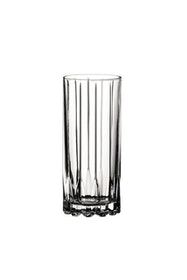 Top 10 Best Whiskey Glasses in the UK 2021 5