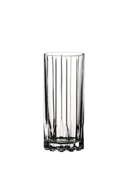 Riedel Bar  Highball Glass 1