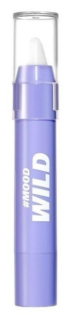 #Mood Solid Perfume Pencil in Wild 1