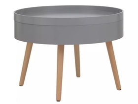 Top 10 Best Coffee Tables in the UK 2021 (Ikea, Argos Home and More) 4
