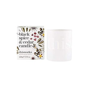 Top 10 Best Autumn Candles in the UK 2020 (Yankee Candle, Diptyque and More)  2
