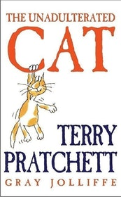 Top 10 Best Books About Cats in the UK 2020 (Judith Kerr, James Bowen and More) 2