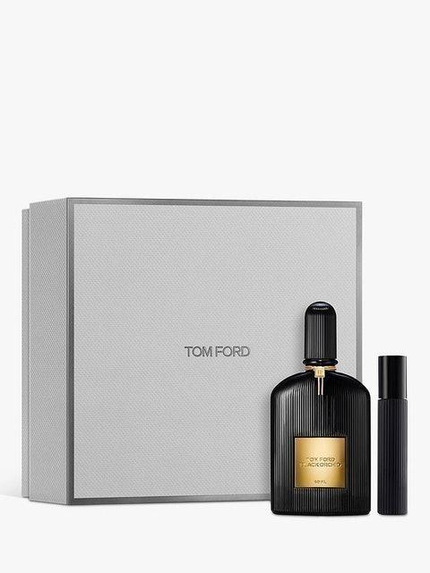 Tom Ford Black Orchid Gift Set 1