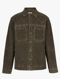 Top 10 Best Shackets for Men in the UK 2021 (Carhartt WIP, Levi's and More) 4