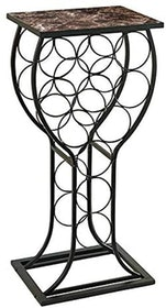 Top 10 Best Wine Racks in the UK 2021 (Cranville, Alessi and More) 5