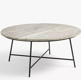 Top 10 Best Coffee Tables in the UK 2021 (Ikea, Argos Home and More) 5