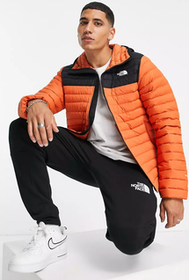 Top 10 Best Puffer Jackets for Men in the UK 2021 (The North Face, Ellesse and More) 5