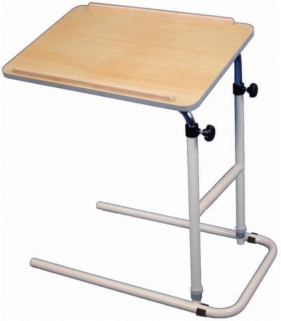 Aidapt Canterbury Static Multi Table 1