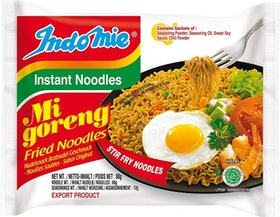 10 Best Instant Noodles and Ramen in the UK 2021 1