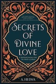 Top 10 Best Spiritual Books in the UK 2021 (Eckhart Tolle, Dalai Lama and More) 3