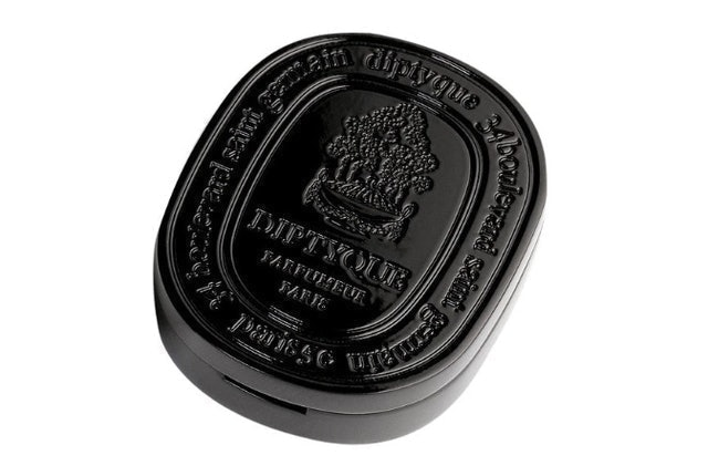 Diptyque Do Son Solid Perfume 1