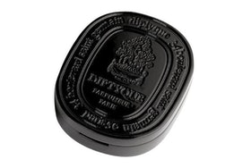 Top 10 Best Solid Perfumes in the UK 2021 (Jo Malone, Diptyque and More) 1