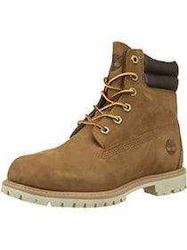 Top 10 Best Winter Boots for Women in the UK 2020 (Timberland, UGG and More) 5