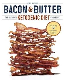 Top 10 Best Keto Diet Books in the UK 2021 3