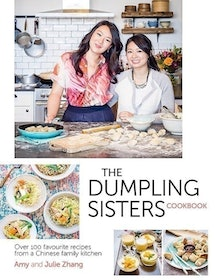 Top 10 Best Chinese Cookbooks in the UK 2021 (Ken Hom, Gok Wan and More) 2
