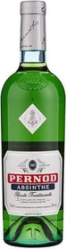Top 10 Best Absinthes in the UK 2021 (Pernod, La Fee, Distilleries De Provence and More) 1