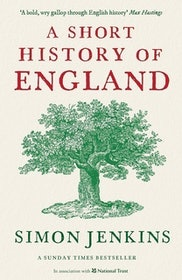 Top 10 Best British History Books in the UK 2021 (David Olusoga, Alison Weir and more) 3