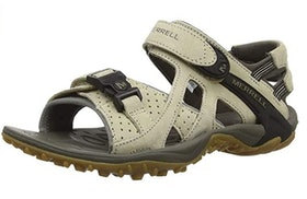 Top 10 Best Walking Sandals for Women in the UK 2020 (Karrimor, FitFlop, Birkenstock, and More) 4