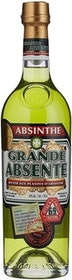 Top 10 Best Absinthes in the UK 2021 (Pernod, La Fee, Distilleries De Provence and More) 4