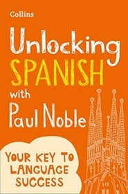 Top 10 Best Books to Learn Spanish in the UK 2020 4