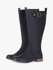 Top 10 Best Winter Boots for Women in the UK 2020 (Timberland, UGG and More) 1