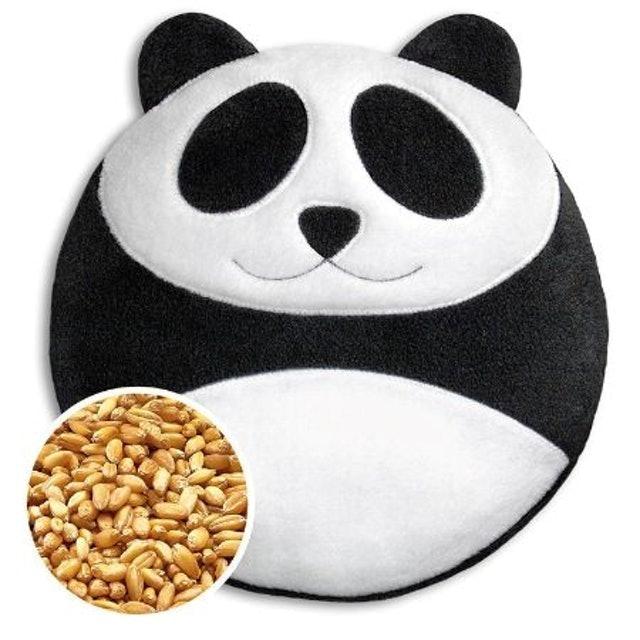 Leschi Warming Pillow Bao The Panda 1