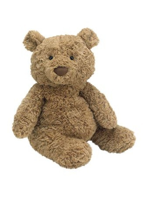 Jellycat  Bundle of Bears Bartholomew Bear 1