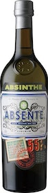 Top 10 Best Absinthes in the UK 2021 (Pernod, La Fee, Distilleries De Provence and More) 5