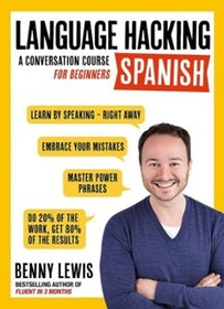 Top 10 Best Books to Learn Spanish in the UK 2021 (Collins, Paul Noble and More) 3
