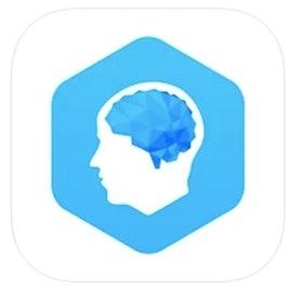 Top 10 Best Brain Training Apps in the UK 2020 (Peak, Lumosity and More) 1