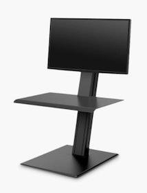 Top 10 Best Standing Desks in the UK 2021 2