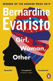 Top 10 Best Feminist Books in the UK 2020 (Florence Given, Bernadine Evaristo and More) 3
