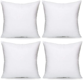 Top 10 Best Cushions in the UK 2021 1