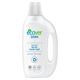 Top 10 Best Laundry Detergents for Sensitive Skin in the UK 2020 (Fairy, Persil and more) 1