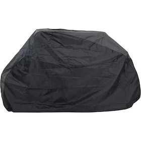Top 10 Best Bike Covers in the UK 2021 (Faireach, Pro Bike Tool and More) 5