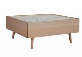 Top 10 Best Coffee Tables in the UK 2021 (Ikea, Argos Home and More) 3