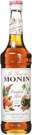 Top 10 Best Coffee Syrups in the UK 2021 (Monin, Torani and More) 2
