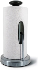 Top 10 Best Kitchen Roll Holders in the UK 2021 2