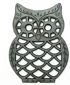 Top 10 Best Trivets in the UK 2021 (Robert Welch, Sungmor and More) 1