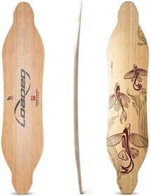 Top 10 Best Skateboard Decks in the UK 2021 (Birdhouse, Loaded and More) 1