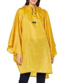 Top 10 Best Raincoats for Women in the UK 2021 4