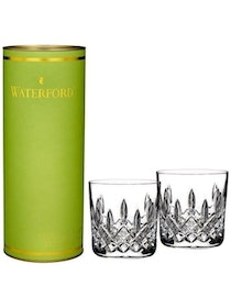 Top 10 Best Whiskey Glasses in the UK 2021 3