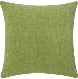 Top 10 Best Cushions in the UK 2020 3